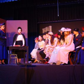 guys-and-dolls-seton-catholic-central-high-school-play-theatre-performing-arts9