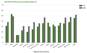 high state test scores catholic schools broome county 2015 - high-state-test-scores-catholic-schools-broome-county-2015