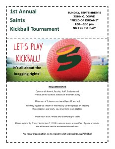 kickball flyer page 0 - kickball flyer-page-0