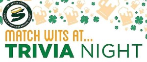 logo updated page 0 2 300x126 - Gallagher Trivia Night