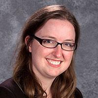 math teacher seton catholic central binghamton ny schaefer - Faculty