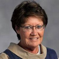 minister catholic school broome county o mahoney - Faculty