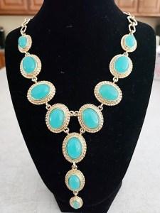 necklace 2 - necklace
