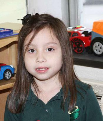 preschool all saints school catholic elementart school - Hours of Operation