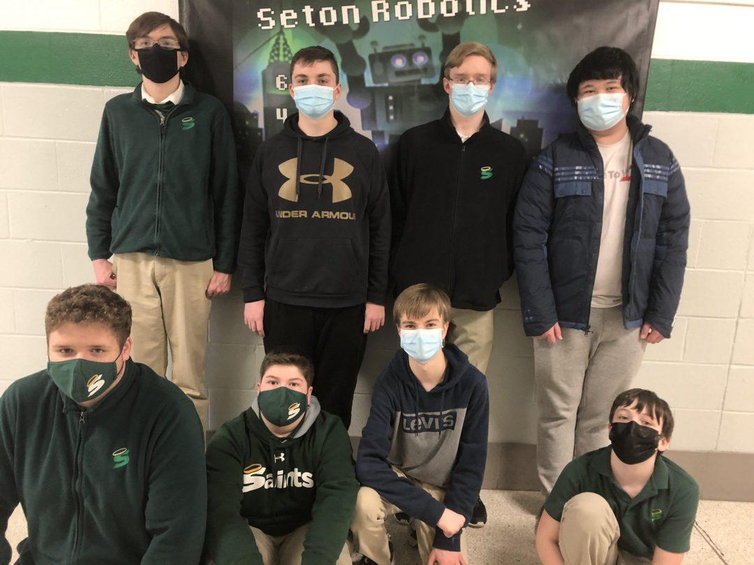 roboticcs pic scaled - Robotics Club