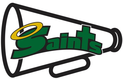 seton-catholic-central-cheerleading-logo