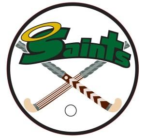 seton-catholic-central-field-hockey-logo