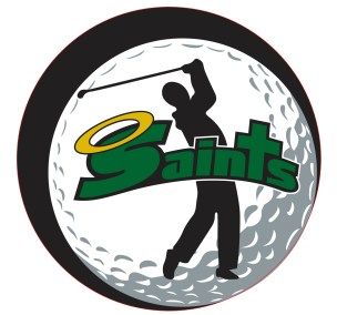 seton-catholic-central-golf-logo