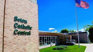 seton catholic central high school broome county - seton-catholic-central-high-school-broome-county