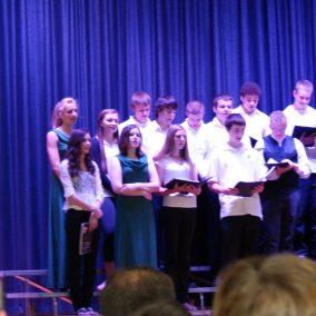 seton-catholic-central-high-school-choir-performing-arts-older - Copy