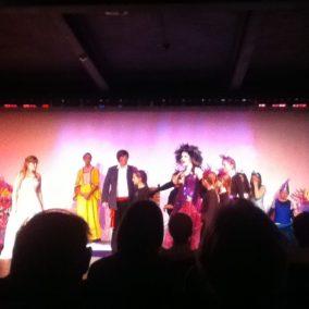 seton-catholic-central-high-school-choir-performing-arts-older-theater-broome-county-catholic-schools