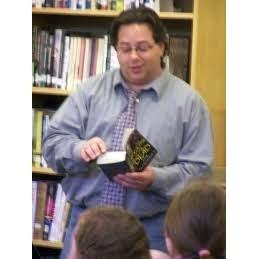 seton catholic central high school creative writing Phil Tomasso 1 - Creative Writing Gallery