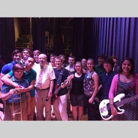 seton-catholic-central-high-school-instrumental-performing-arts-band