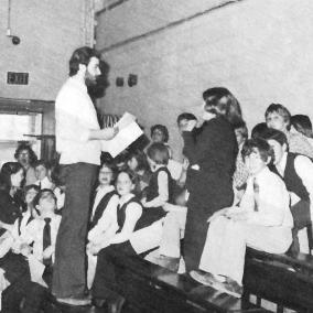 seton-catholic-central-high-school-instrumental-performing-arts-mrwheeler2