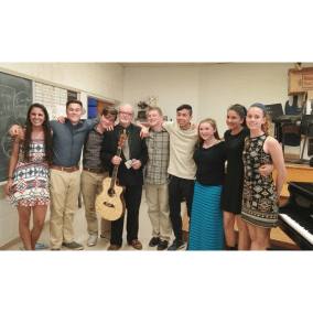 seton-catholic-central-high-school-instrumental-performing-arts-music-classroom