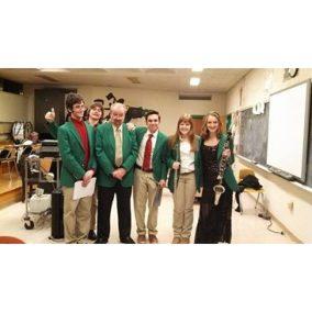 seton-catholic-central-high-school-instrumental-performing-arts-music-instruments