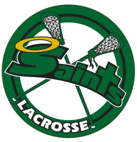 seton-catholic-central-lacrosse-logo