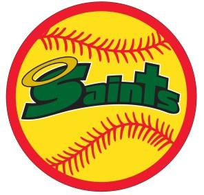 seton-catholic-central-softball-logo