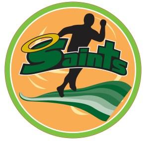 seton catholic central track logo - Gallery