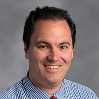 social studies teacher binghamton catholic school broome county phillips - Faculty