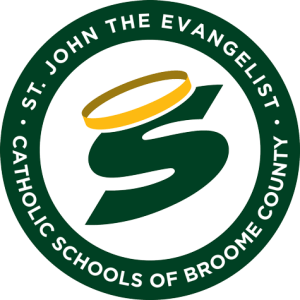 st john the evangelist broome county logo 474px - st-john-the-evangelist-broome-county-logo-474px