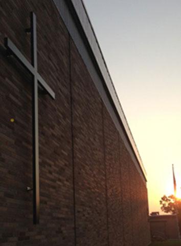 transcripts seton catholic central high school - Course Selection