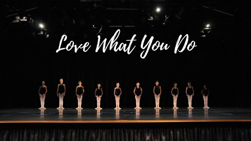 CSBI - Columbia Summer Ballet Intensive - Dance and Theater Intensive