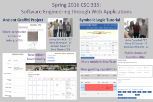csci335_spring16_poster
