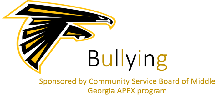 bullyingslideshow