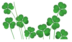ShamrockLetterImage