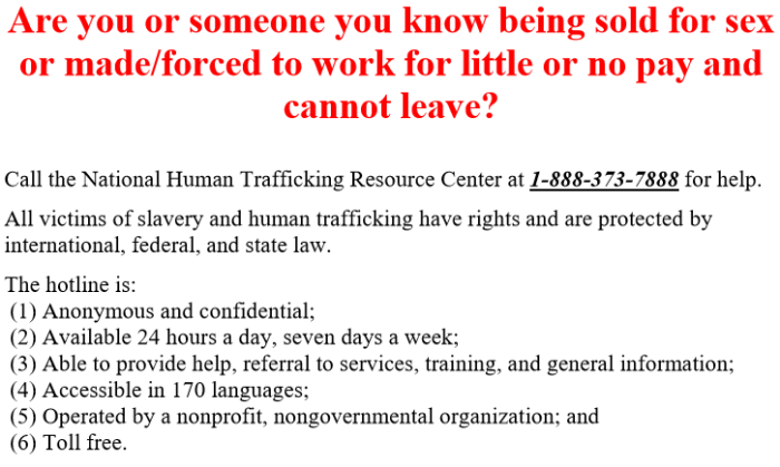 HumanTraffickingNoticeGBIEnglish