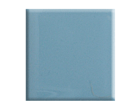 4x4 BLUE WALL TILE - Ceramic Wall & Base Tile - Flooring ...