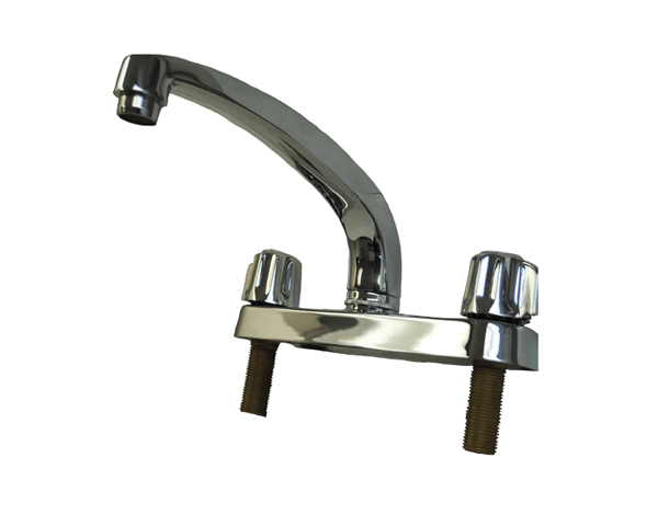 heavy duty kitchen faucet lowes remodeling 42 116 gerber two handle faucets more views