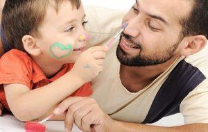 famille-activites-manuelles