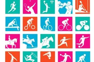 jeunesse-multisport