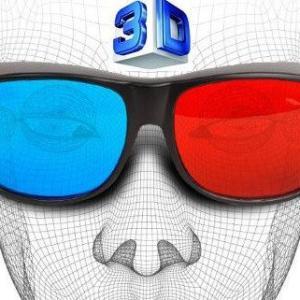 3d_игра