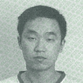 Dongyang Chen