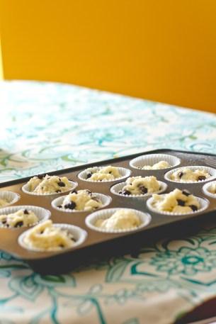 muffins-23