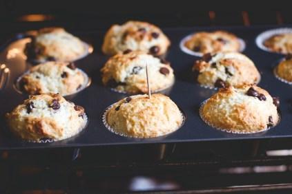 muffins-27