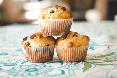 muffins-32