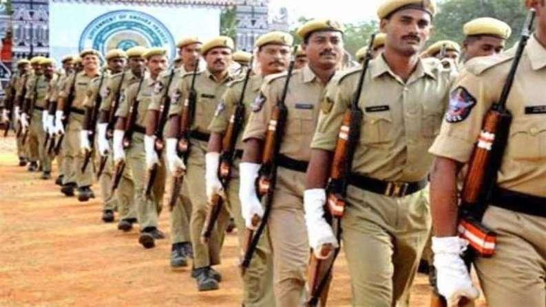 contable police admit card,sso rajasthan, sso id, sso raj, raj sso, sso id login