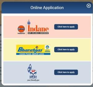 ujjwala scheme 2.0 apply