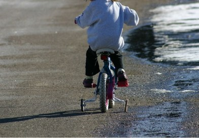 bicycle-14863_960_720