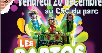 Clown Bartos2019web