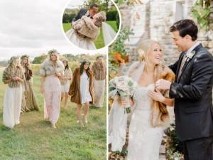 Wedding_fashion