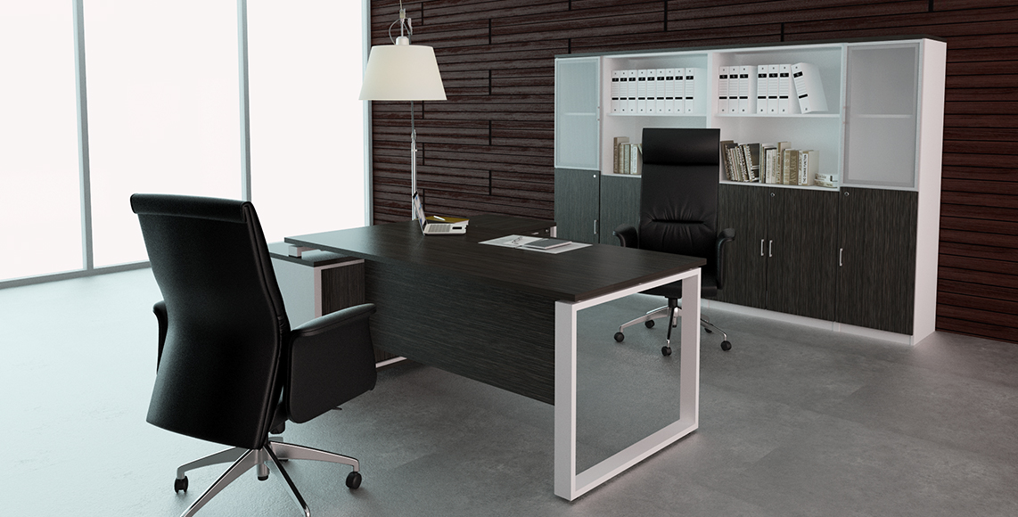 office chair on carpet steelcase leap table supplier malaysia | - csc