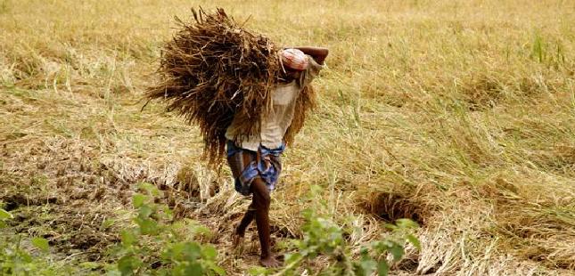 प्रधान मंत्री किसान मानधन योजना Zero Premium 2019