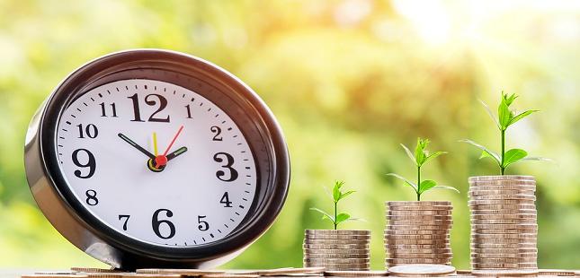 Mortgage Life Insurance क्या है?