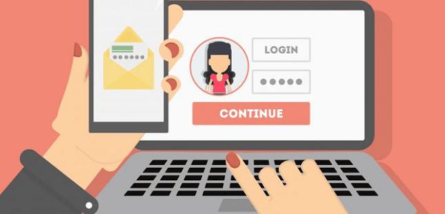 Online Banking के बारे में जानें सब कुछ