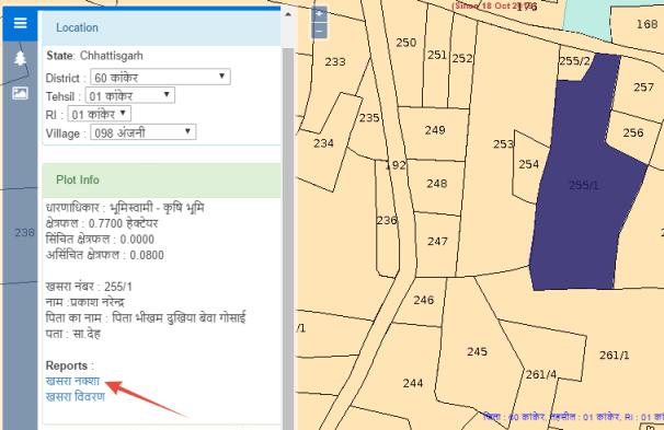 bhuiya chhattisgarh